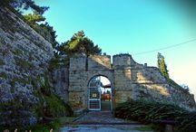 Ενετικό Κάστρο, Μπόχαλης - Ζάκυνθος / Venetian Castle, Bochali - Zakynthos