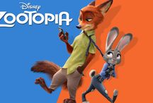 HD@#720p!+!WatcH ZOOTOPIA On.line Free:down-load FilM LivE