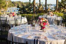 Feb 2014 Bay preserve at Osprey / Wedding in Florida