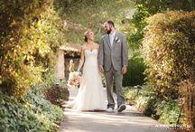 Pala Mesa Resort Weddings / Our favorite images from weddings we've shot at Pala Mesa Resort in Fallbrook, CA.