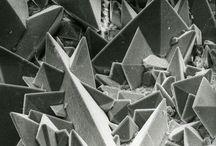 Crystalization