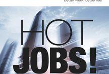 Montreal Job Opportunities / Job opportunities in Montreal