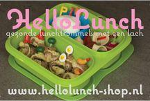 Www.hellolunch-shop.nl /  #dutchbento #prikkers #uitsteekvormen #broodtrommels #bento #lunchbox #drinkbeker #gezond #lunch #hellolunch #healthylunch #kids #creativelunch #creative #webshop