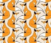 pattern + flow