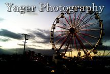 Yager Photography Art Prints (watermark removed on purchase) / by Cristie Yager
