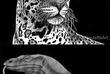 Wilson tatoo
