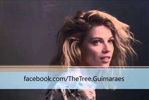 hairdresser | The Tree 2016
