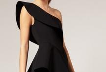 'Wow dresses'