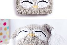 Șapka