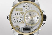 My Watches WishList