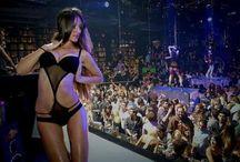 Clubs & Bars / Από κλασσικά στέκια μέχρι τις πιο φρέσκιες νέες αφίξεις, όλα όσα παίζουν στα Clubs&Bars της Αθήνας