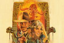 películas de los 80
