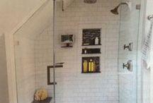 Pilis project_bathroom