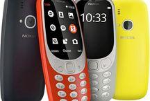 Nokia Mobiles