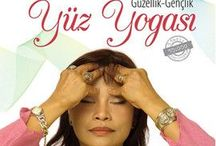 yüz yogasi