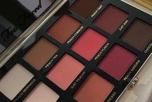 Cosmetics;;