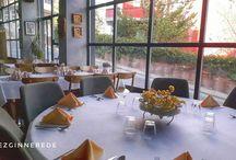 Semeni Restaurant