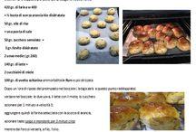 cucina laziale