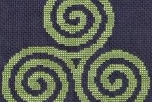 Tapestry - Wayuu