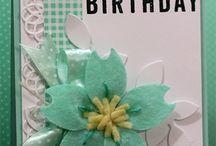 cards | birthday