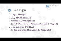 Website Design and Development Company in India|Android mobile apps deve... / Whitefont Technologies is leading IT Consulting Company engaged in Website design and development, Web application Development, PHP website development, 2D and 3D Animation, Mobile Applications & Digital Marketing-serving to Large & Diverse Clientele in Banking, Hospital, Health, FMCG, Telecom, Insurance & Real Estate Industry, Covering Geographical region of North-American, German, India & Swiss market.