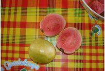 Fruit an nou