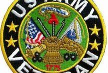 U.S.ARMY Personnel & Replacement COMMANDO AIRBORNE
