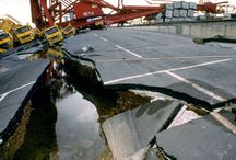 Natural Disasters / Natural Disasters which ruin millions of families.