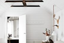 Interior / Home deco