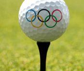Infos Golf / Golf