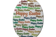 Holidays: Easter / April 20, 2014 / by Gifts by Genius