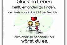 Liebe&Glück