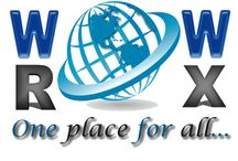 One Place For All / WOWROX is a one place for all here you will access all services (for example Social Network, Buy/Sell, and IT Services under one umbrella. This is the first time ever when you will be able to experience all the services on one website.
