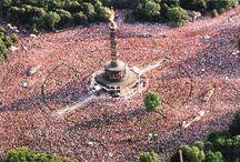 love parade berlin