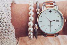 STYLE // My Jewellery