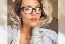 silmälasit