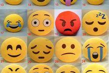 Décors d'expression
