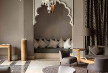 Wonderful linvingroom ideas