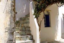 I love it, Greece!
