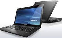 harga laptop murah2