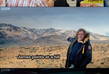 Top Gear Awesome