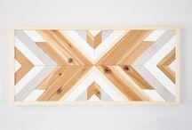 WoodBox par/by Boulanger