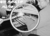 I'm Just Different>Junebeats / by James Taylor