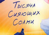 book's❤