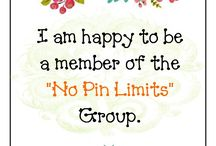 PINNING ON PINTEREST / pinterest makes me happy so please pin as many times as you want it makes me happy that you are enjoying your time on my boards if I follow your boards I am sorry if it upsets you so have fun and enjoy Cathy