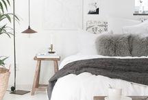 Home Decor : Grey