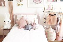 ✽ Sweet Baby/Kid Room ✽