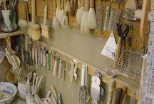 Ceramics - Teaching Resources
