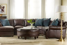 Ideal Comfort Spot / Make your home more comfortable and relaxing.