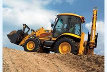 Fork Rent / Fork Rent Plc is one of the UK's largest self drive plant hire company's, supplying construction equipment and machinery such as telehandlers, scissor lifts, access platforms diggers and dumpers throughout the UK. With our Head office in Ipswich, Suffolk and depots in the North and West Country, Fork Rent can provide a complete hire service of quality self-drive plant machinery at competitive prices.